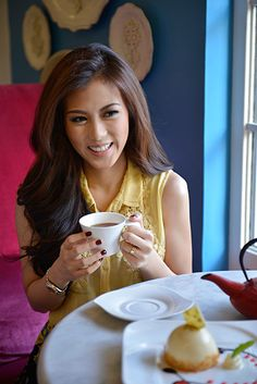 15 MINUTES WITH ALEX GONZAGA Alex G, Filipina Actress, Filipino, Lovely Things, Asian Woman, Asian Beauty, Celebs, Singer, Actresses