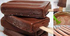 receita-picole-chicabon-chocolate
