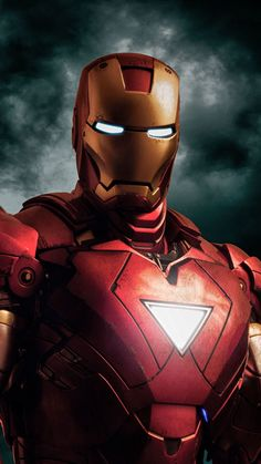 This Iron Man Quiz will really tickle your brain cells. Best Quiz ever on Tony Stark played by Robert Downey Jr. Marvel Heroes, Marvel Characters, Marvel Avengers, Marvel Logo, Fictional Characters, Iron Man Pictures, Iron Man Drawing, Iron Man Art, Iron Man Wallpaper