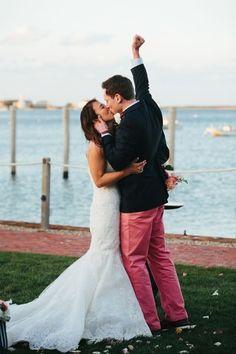 keepingcalmandmovingon: therealistadjuststhesails: literally the dream wedding wednesday!