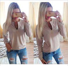 2015卫衣свитшоты женские sweatshirts women