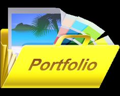 How to Create a Professional Event Planning Portfolio