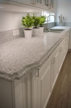 15 Best Atlantic Salt 6270 Images Countertops Kitchen