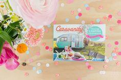 Give-away: Caravanity camping kookboek, by zilverblauw.nl