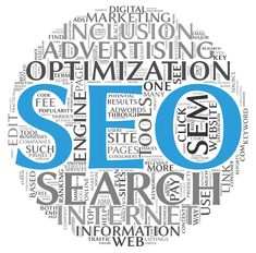 SEO: The Must-Have Skill for PR and Marketing