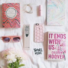 Designed by Katie Reed A Stylish Case That Truly Reflects You! - Casetify iPhone 7 / 7 Plus Case designed specifically for your new iPhone ONLY. Unlike other iPhone 7 / 7 Plus phone cases, you won't h