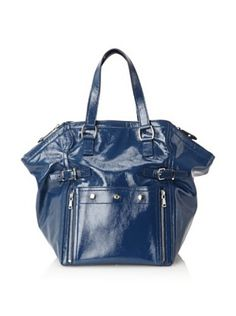 Yves Saint Laurent Easy Y Satchel Bag Photograph | Closet ...