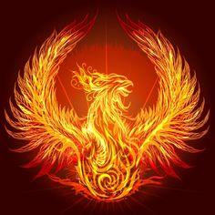 http://lunablackbird.com/2015/02/12/rising-like-a-phoenix/