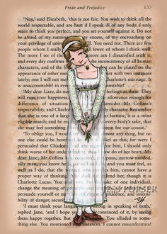 Pride and Prejudice Jane Austen Jane Bennet 5 x 7 print Northanger Abbey Movie, Jane Austen Book Club, Castle On The Hill, Pride And Prejudice 2005, Painted Books, Pretty Designs, Classic Literature, Modern Artists, Period Dramas