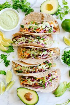 Thank you Just BARE Chicken for sponsoring this post. To live a lean and clean lifestyle, choose Just BARE natural and organic chicken. Let's TACO bout grilling season!! When I think of summer I imme