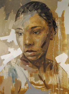 Facet Foundation - Charity Art Auction 2011