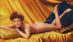 Эротические фото звезд в журнале Караван Историй... ( 18+ ) - Город.томск.ру