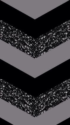 Black sparkly iphone wallpaper glitter pretty wallpapers that cost a thing 6