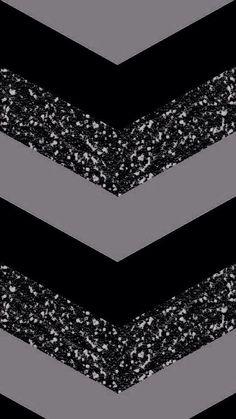Black sparkly iphone wallpaper glitter pretty wallpapers that cost a thing 6 Black Glitter Wallpapers, Cute Black Wallpaper, Glitter Wallpaper Iphone, Sparkle Wallpaper, Black Phone Wallpaper, Chevron Wallpaper, Cellphone Wallpaper, Screen Wallpaper, Pattern Wallpaper