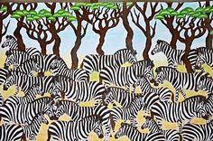 #wildsavannah #wildsavannahcoloringbook #milliemarottacolouringbook #milliemarotta #milliemarottawildsavannah #milliemarottatropicalwonderland #milliemarottaanimalkingdom #animals #animalkingdom #coloringbook #colors #coloring #creatives #creative #ribs #zebras #antistresoveomalovanky #omalovankyprodospele #divokasavana