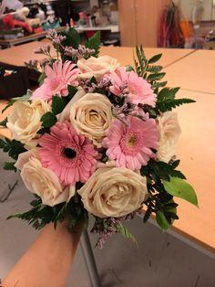 Blomster 13