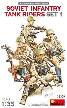 in 1:35 SPECIAL EDITION MINIART 35315 WWII German Feldgendarmerie 5 Figuren