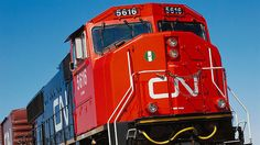 On Saturday around midnight, a Canadian National Railway-owned train transporting 100 rail cars of crude oil derailed and exploded in remote Northern Ontario,... - Oilpro.com