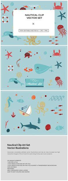 Design Art, Print Design, Graphic Design, Nautical Design, Professional Logo Design, Design Development, Design Projects, Kindergarten, How To Draw Hands