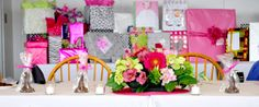 Bridal Shower Games: 15 Ideas For Your Next Party