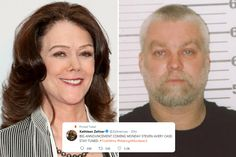 Making A Murderer - Steven Avery's lawyer says 'big announcement' is coming Monday Steven Avery, Civil Rights Attorney, Making A Murderer, Netflix Releases, Netflix Documentaries, True Crime, Lawyer, Announcement