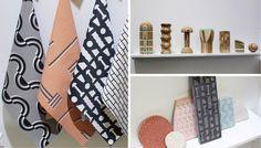 Theo Riviere, Leeds Collage of Art at New Designers 2016 Big Design, News Design, Home Trends, Leeds, Surface Design, Designers, Collage, Bible, Inspiration
