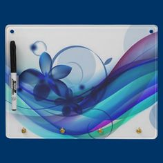 Dry erase board, Erase board and Waves on Pinterest