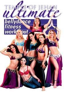 Tanzroutinen für Gewichtsverlust Videos