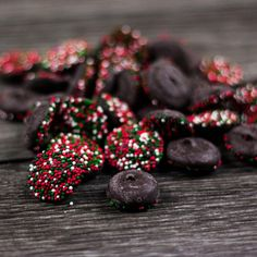 Since 1995 Sugar Plum has been producing the finest gourmet chocolates, nuts and corporate gifts. I Love Chocolate, Christmas Chocolate, Decadent Chocolate, Chocolate Treats, Chocolate Delivery, Holiday Festival, Corporate Gifts, Holiday Gifts, Sweet Treats