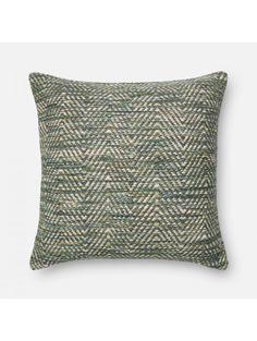 Jonquil Pillow