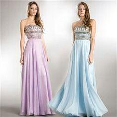 Eve.prom dresses sale call (contact info hidden)