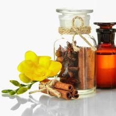 Lippenpflege selber machen - Lippenpflege Rezept für Lippenbalsam mit Zimtgeschmack - Zimt schmeckt nicht nur lecker, es hat auch antiseptische (also keimabwehrende) Wirkung. Gleichzeitig wirkt er ...