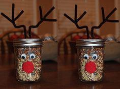 reindeer food crafts | Publicado por Andrea Goncalves, Cindy Gonzalez Ines Montiel. en 11:34