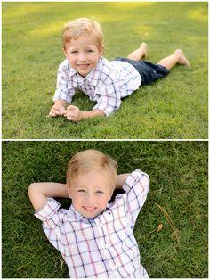 Toddler Boy Photography, Little Boy Photography, Boy Photography Poses, Children Photography, Family Photography, Photoshoot Pose Boy, Boy Photo Shoot, Toddler Photos, Boy Photos