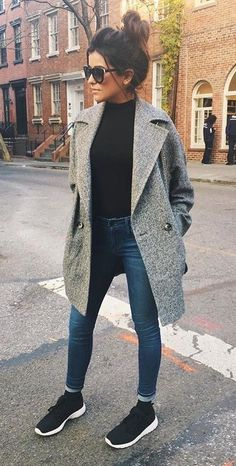 Find More at => http://feedproxy.google.com/~r/amazingoutfits/~3/XGeX1WBA9ig/AmazingOutfits.page