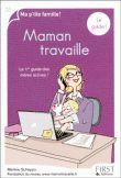 Maman travaille par le réseau Maman travaille et Marlène Schiappa, Maman travaille et l'association Maman travaille : 1ère Journée des mères actives - Conférence Maman travaille