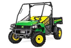 51 Best Atv Reviews Images In 2019 Atv Reviews Yamaha Exhausted