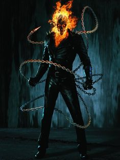 Ghost Rider chains htc one wallpaper – Carl O'Brien – wallpaper hd Ghost Rider 2007, Ghost Rider Film, Ghost Rider Images, Blue Ghost Rider, Ghost Rider Tattoo, Ghost Rider Johnny Blaze, Ghost Rider Marvel, Ghost Images, Ghost Rider Wallpaper