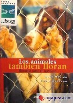 10 cuentos infantiles sobre el respeto a los animales que deberías leer a tus hijos