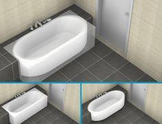 101 beste afbeeldingen van badkamer bathroom remodeling small