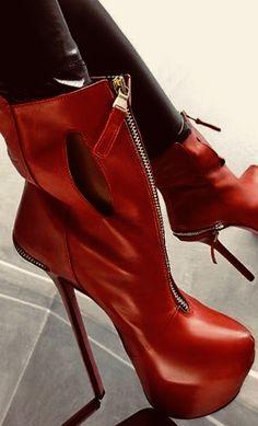 363 Best Schuhes images in 2019   Stiefel, Weiß Stiefel, Heel Stiefel