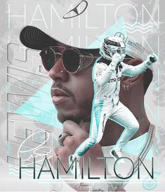 200 Best Lewis Hamilton Images In 2020 Forma 1 Foci Motorsport
