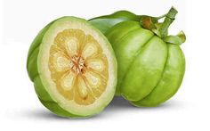 Clinical studies show that individuals are able to lose 2 to 3 times more weight by adding Garcinia Cambogia to their diet. Request a free sample now!