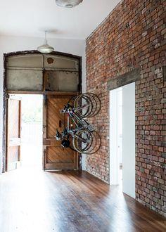 bikes como así para la casa