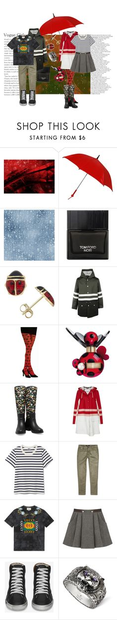 """""""The Power Of Love Always So Strong"""" by shannysgotstyle ❤ liked on Polyvore featuring Tom Ford, Marni, Marc Jacobs, Tory Burch, Replay, Gucci and Yves Saint Laurent"""
