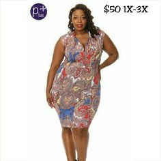 ‪#‎Preorder‬ In the comment section state size, color, and email address to order. ‪#‎hotitem‬ ‪#‎sale‬ ‪#‎glamher‬ ‪#‎curves‬ ‪#‎curvesfordays‬ ‪#‎thick‬ ‪#‎shop‬‪#‎buy‬ ‪#‎shoponline‬ ‪#‎stylish‬ ‪#‎fashion‬ ‪#‎curvyfigure‬ ‪#‎womenfashion‬‪#‎womenclothing‬ ‪#‎glamorous‬ ‪#‎fabulous‬ ‪#‎iwant‬ ‪#‎instagram‬