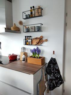 kitchen ideas – New Ideas Kitchen Interior, Farmhouse Kitchen Decor, Interior, White Home Decor, Home Decor Trends, Home Decor, House Interior, Home Kitchens, Country Chic Kitchen