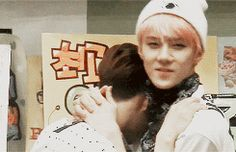 This is an important gif to me | sesoo
