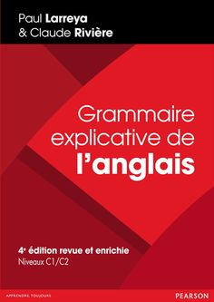 France 1, Second Language, Teaching English, Spelling, Vocabulary, Books To Read, Ebooks, Learning, Claude