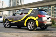 car wrap - Buscar con Google